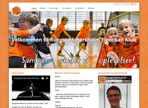 Rungsted_floorball_cms