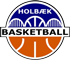 Holbaek_basketball_klub