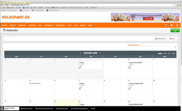 Calender_with_banner_top_kims