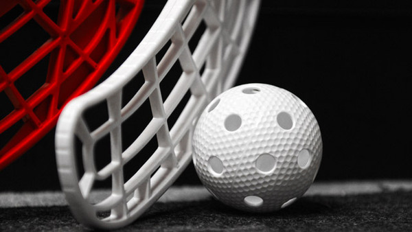 Floorball_ball_closeup_640