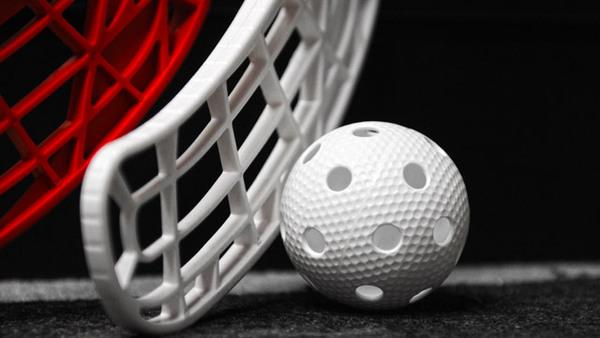 Floorball_ball_closeup_640