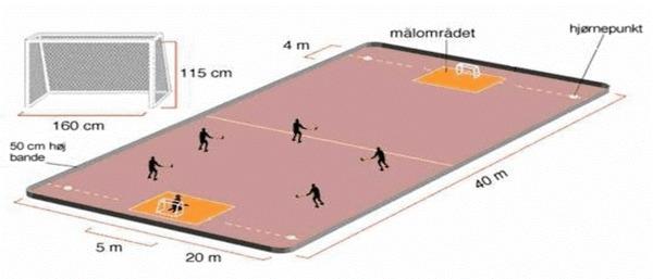 Floorball%20bane