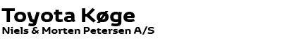 Koege_logo_3