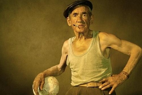 Oldmanfoot