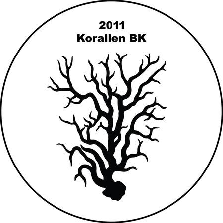 Koral_a4