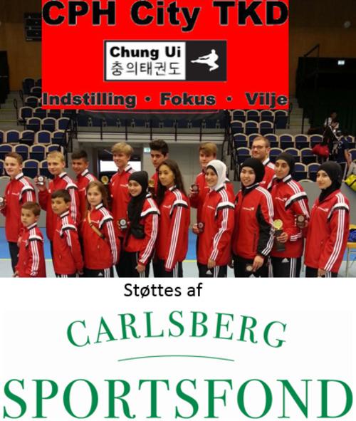 Carlsbergfonden2015