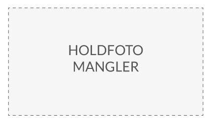 Holdfoto_default
