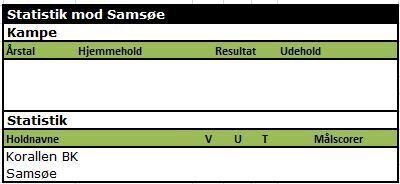 Sams%c3%b8e
