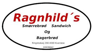 Ragnhilds
