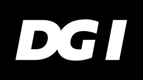 Dgi_logo_rgb_sort%20web