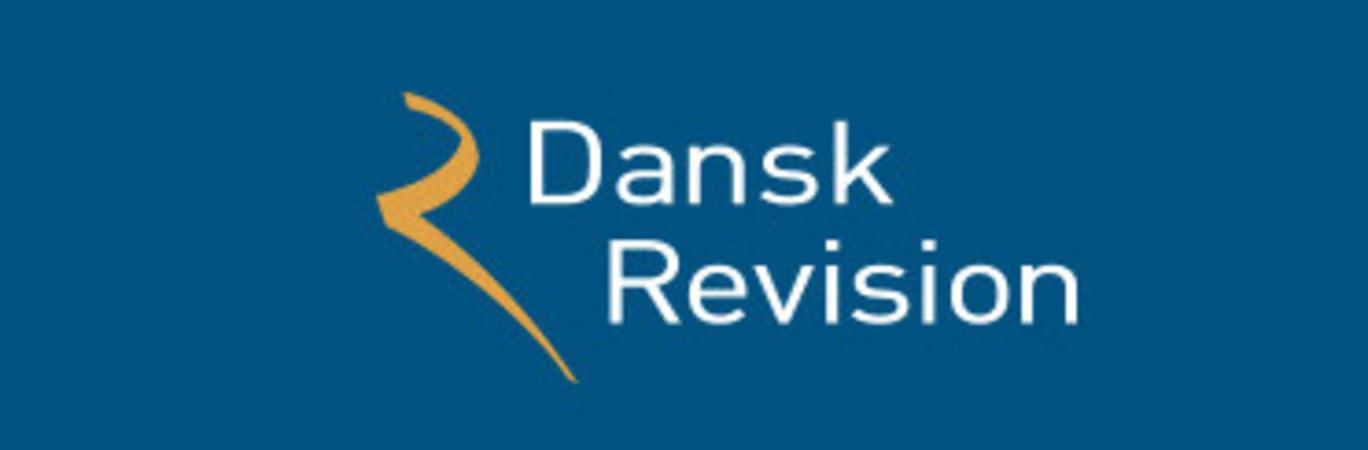 Dansk%20revision