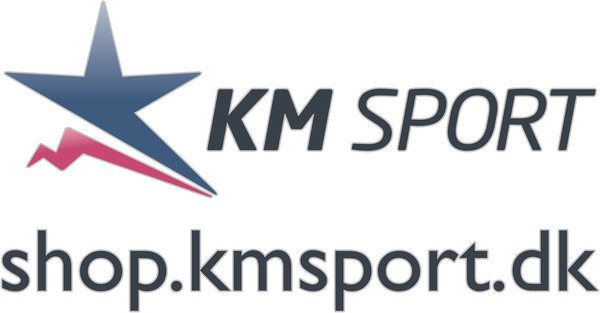 Km%20sport%20shop%20logo_only