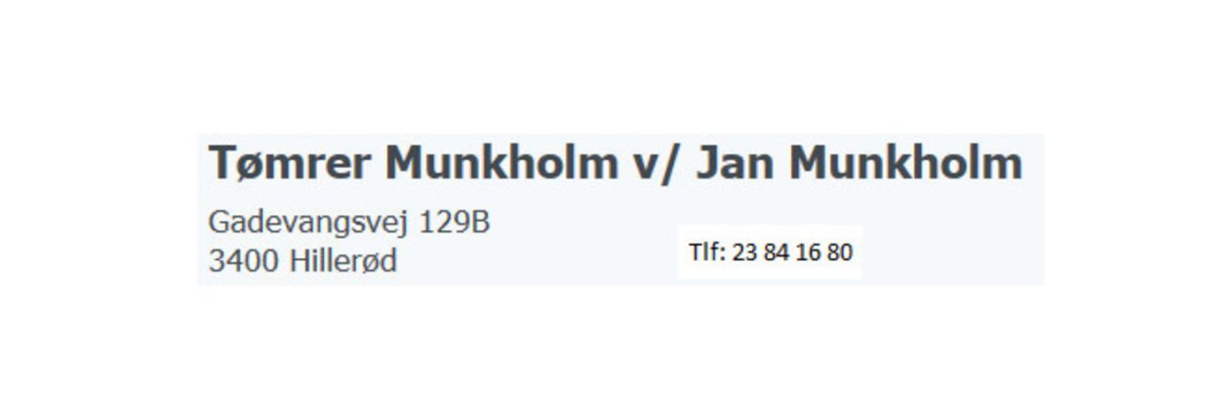 Jan%20munkholm