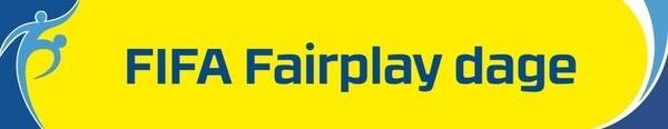 Fifa%20fairplay%20dage_webbanner_930x180