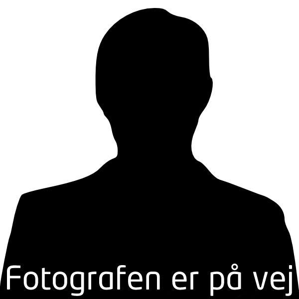 Foto%20p%c3%a5%20vej