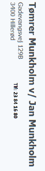 W1siziisijiwmtuvmtavmjuvmtnfmdbfmjhfndcxxze2mf9kyw5ftxvua2hvbg0ucg5nil1d?sha=454bf987f14bbc43
