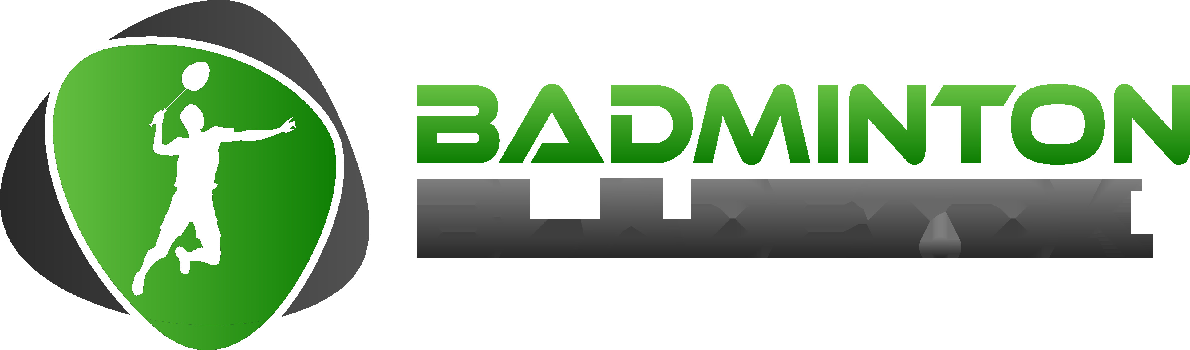 Badminton%20bladet
