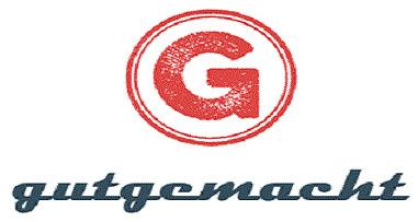 Gutgemacht-logo_web%20til%20hjemmeside
