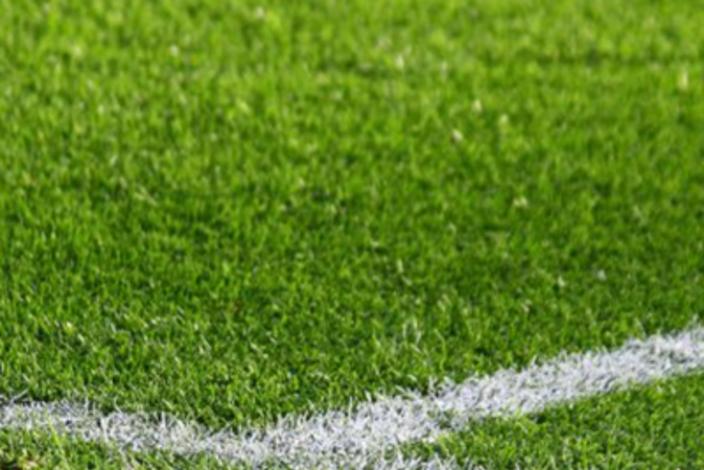 Frufoelge_fodboldbane