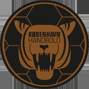 Kbhhaandbold-logo