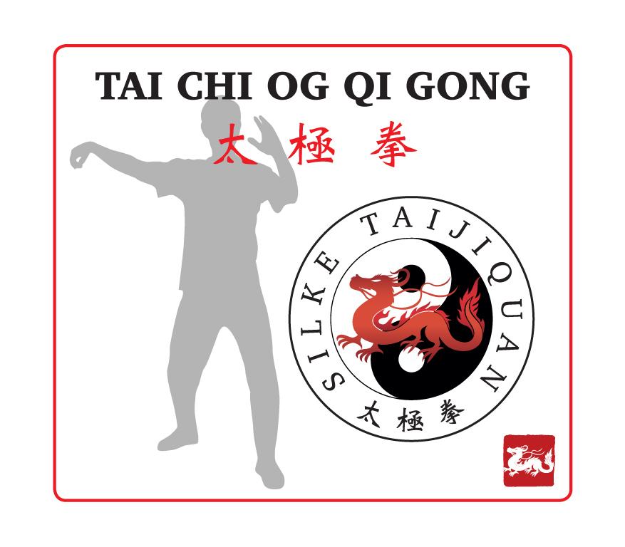 Taiji_pdf_poster_2-2