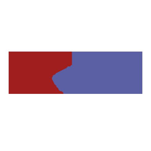Team_ovre