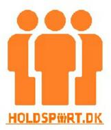 Holdsport1.png