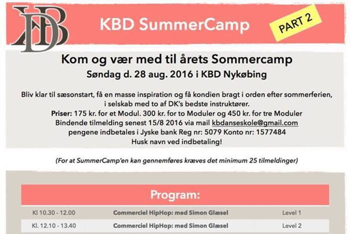 Workshop%20i%20kbd%20d.%2028%20august