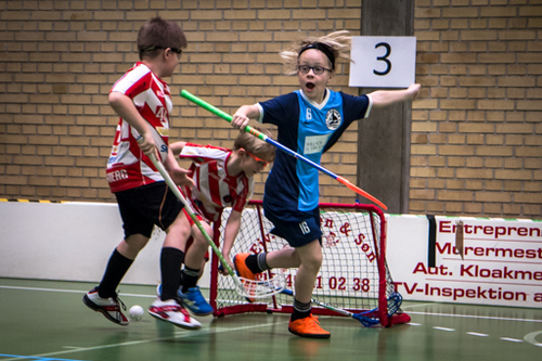 Floorball-6766