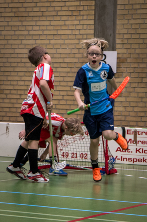 Floorball-6768