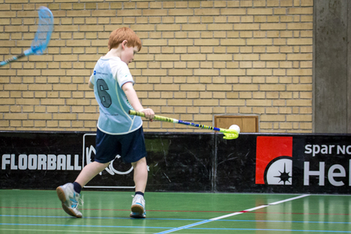 Floorball-2231