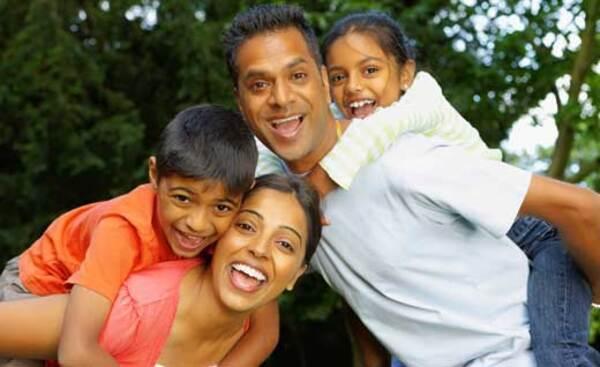 Family-smiles-520