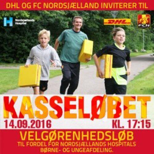 Hoejre-banner-fcndk-kasseloebet-2016-01-300x300