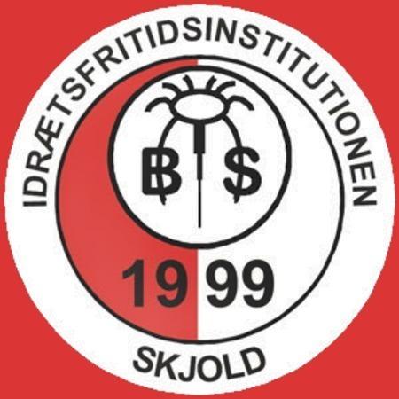 Logofritidsklub