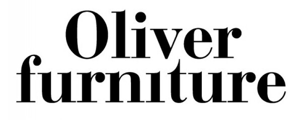 Oliver-furniture-logo-tegernsee-750x300