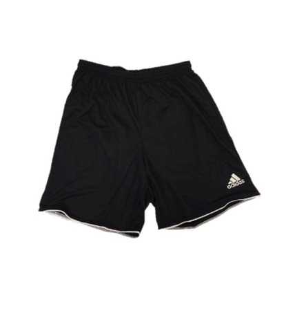 Shorts2-t