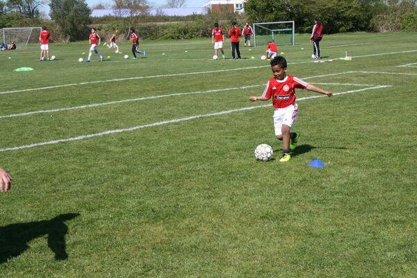 Goalcamp%201