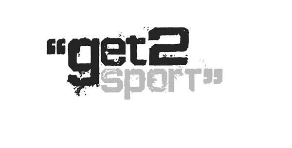 Get2sport_logo-konverteret
