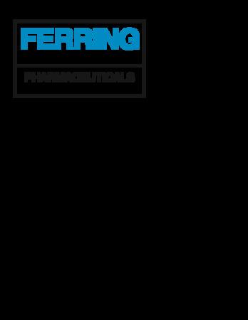 Ferring_logo_cmyk%20%281%29