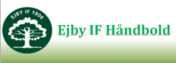 Billedresultat for ejby logo