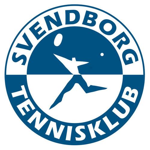 Svendborg%20tennisklub%20logo