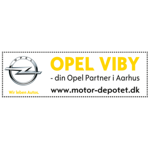 Opel_viby