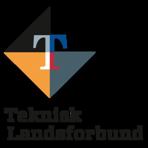 Teknisk_landforbubd