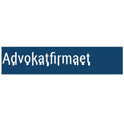 Isaksen_nomanni