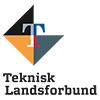 Teknisk Landsforbund