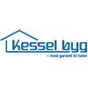 Kessel Byg