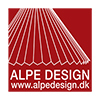 Alpe Design