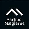 Aarhus Mæglerne