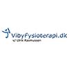 Viby Fysioterapi