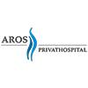 Aros Privathospital